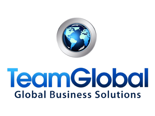 Global Business Solutions, LLC